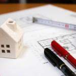 新築マンションと中古マンション「家づくり」の観点から比較