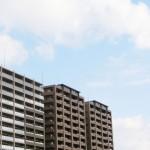 中古マンションに求める「資産価値」とは?