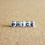 中古マンションの値引き交渉の裏側