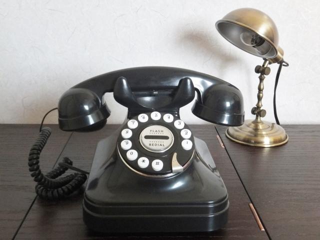住宅ローン控除について電話で税務署へ問い合わせ